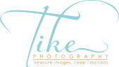 Tike Photography